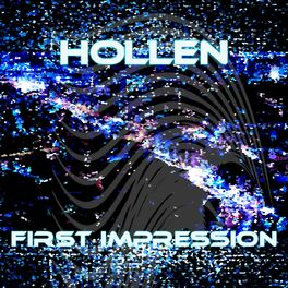 Album cover of First Impression