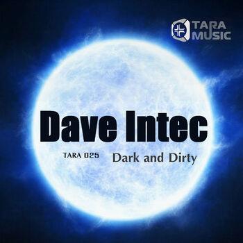 Darktechno cover
