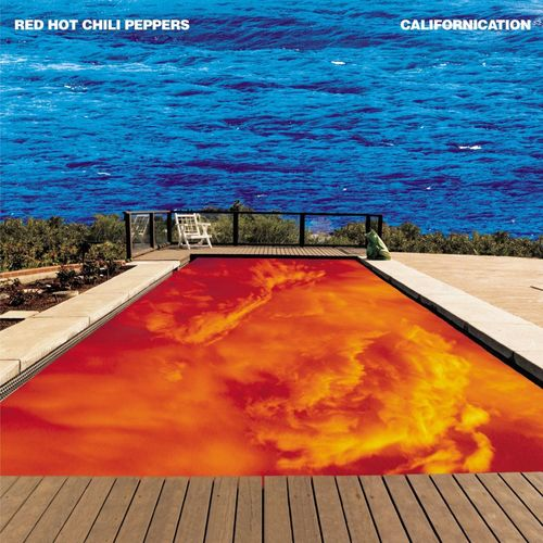 Baixar Otherside - Red Hot Chili Peppers Mp3 GRÁTIS
