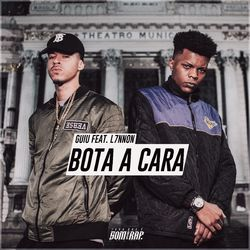 Download Guiu - Bota a Cara