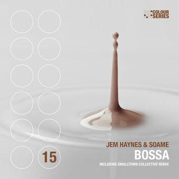 Bossa cover