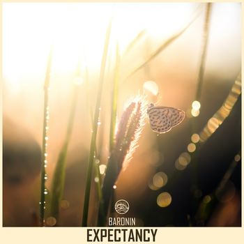 Expectancy cover