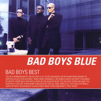 Come Back & Stay'98 - BAD BOYS BLUE