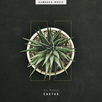 Cactus (Intro) cover