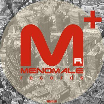 Molecole (feat. Fabio Spzz, Mario Conte) cover