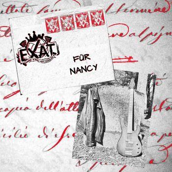 Für Nancy cover