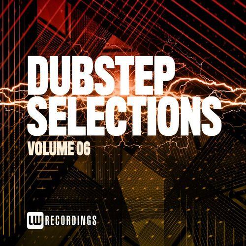 Download VA - Dubstep Selections, Vol. 06 mp3