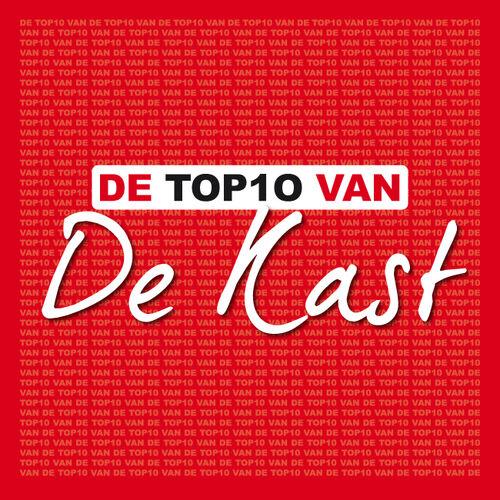 De Kast Playlist Listen Now On Deezer Music Streaming