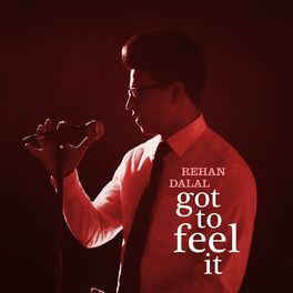 Album cover of Got to Feel It