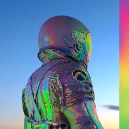 Album cover of Apollo