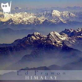 Album cover of Himalay