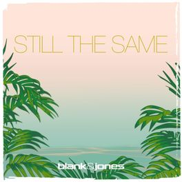 Album cover of Still the Same