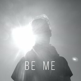 Album cover of Be Me