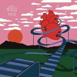 Maior Que Nós (part. Vitor Kley) - Hotelo Download