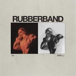rubberband - Tate McRae Download
