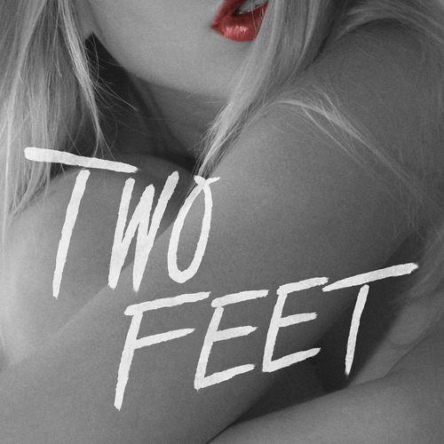 Baixar Single Love Is a Bitch – Two Feet (2017) Grátis