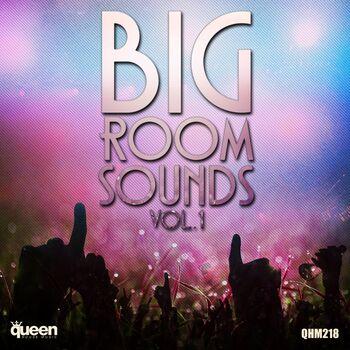 Bongo Song cover