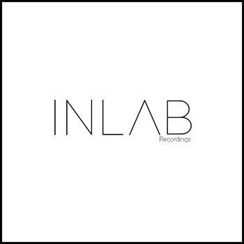 L'encre Noire (Original Mix) cover
