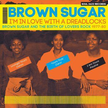 Our Reggae Music cover