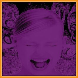 Album cover of Maman Va Gueuler