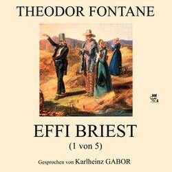 Effi Briest (1 von 5)