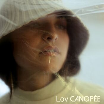 Canopée cover