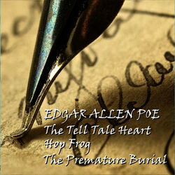 Edgar Allan Poe - The Short Stories - Volume 2