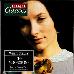 Collins: The Moonstone