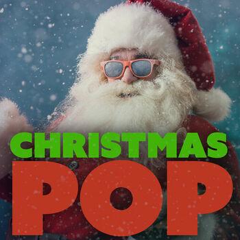 You Make It Feel Like Christmas cover