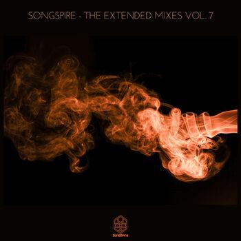 Somnium cover