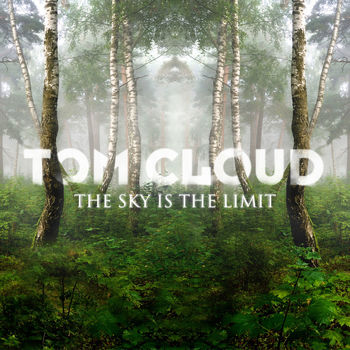 The Sky Is the Limit cover