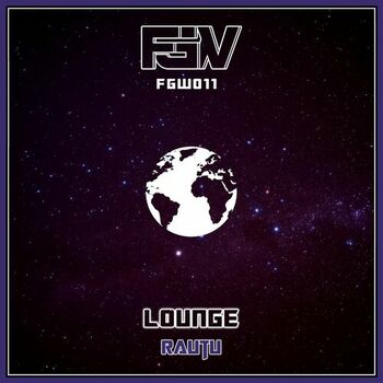 Lounge cover