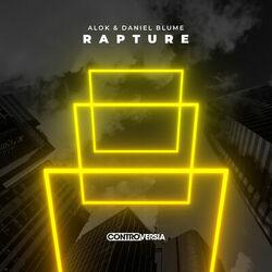 Música Rapture - Alok (Com Daniel Blume) (2021)