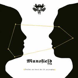 Album cover of Seules au bout de 23 secondes