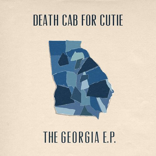 The King of Carrot Flowers. Pt. One - Death Cab for Cutie Download