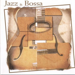 Roberto Menescal – Jazz E Bossa 2019 CD Completo