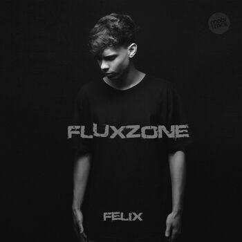 Felix cover