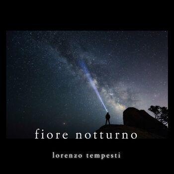 Fiore Notturno cover