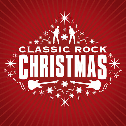 billy squier christmas is the time to say i love you listen on deezer - Billy Squier Christmas Song