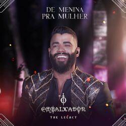 Música De Menina pra Mulher (Ao Vivo) – Gusttavo Lima Mp3 download