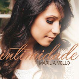 Album cover of Intimidade