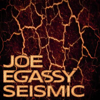 Seismic cover