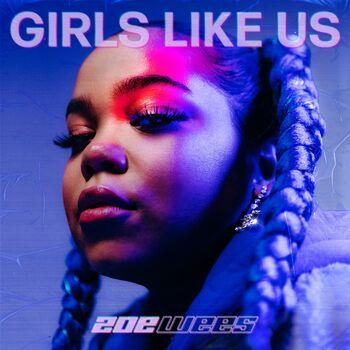 Girls Like Us cover
