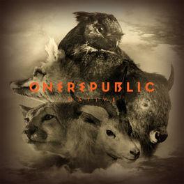 Album cover of Native
