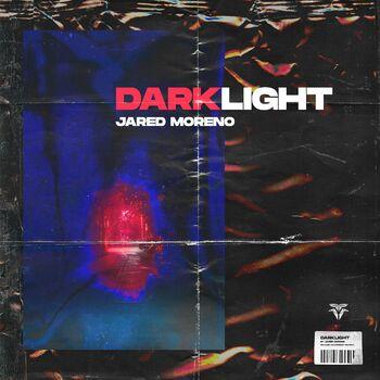 Darklight cover