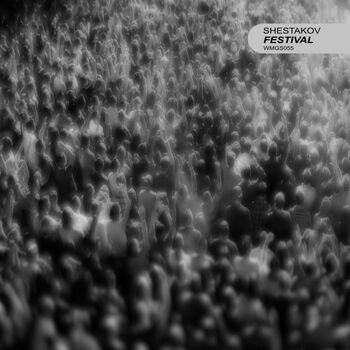 Festival cover