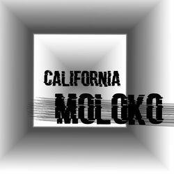 California - Moloko