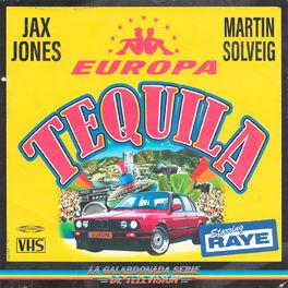 Album cover of Tequila