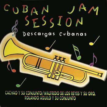 La Última Noche cover