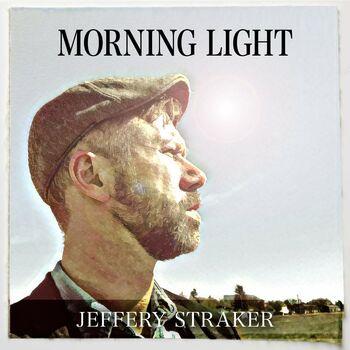 Morning Light cover